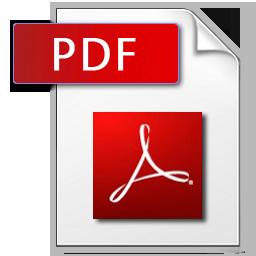 Télécharger le document