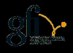 Logo_GFI_2011