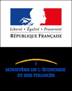 Ministère_de_l'Economie_et_des_Finances_(France)1