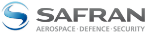Safran_-_logo_2010
